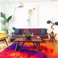Purple Carrot offers a modern twist on a classic clean